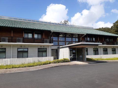 【中部経済新聞社_掲載】島根で営業拠点開設、県の産業施設内に入居