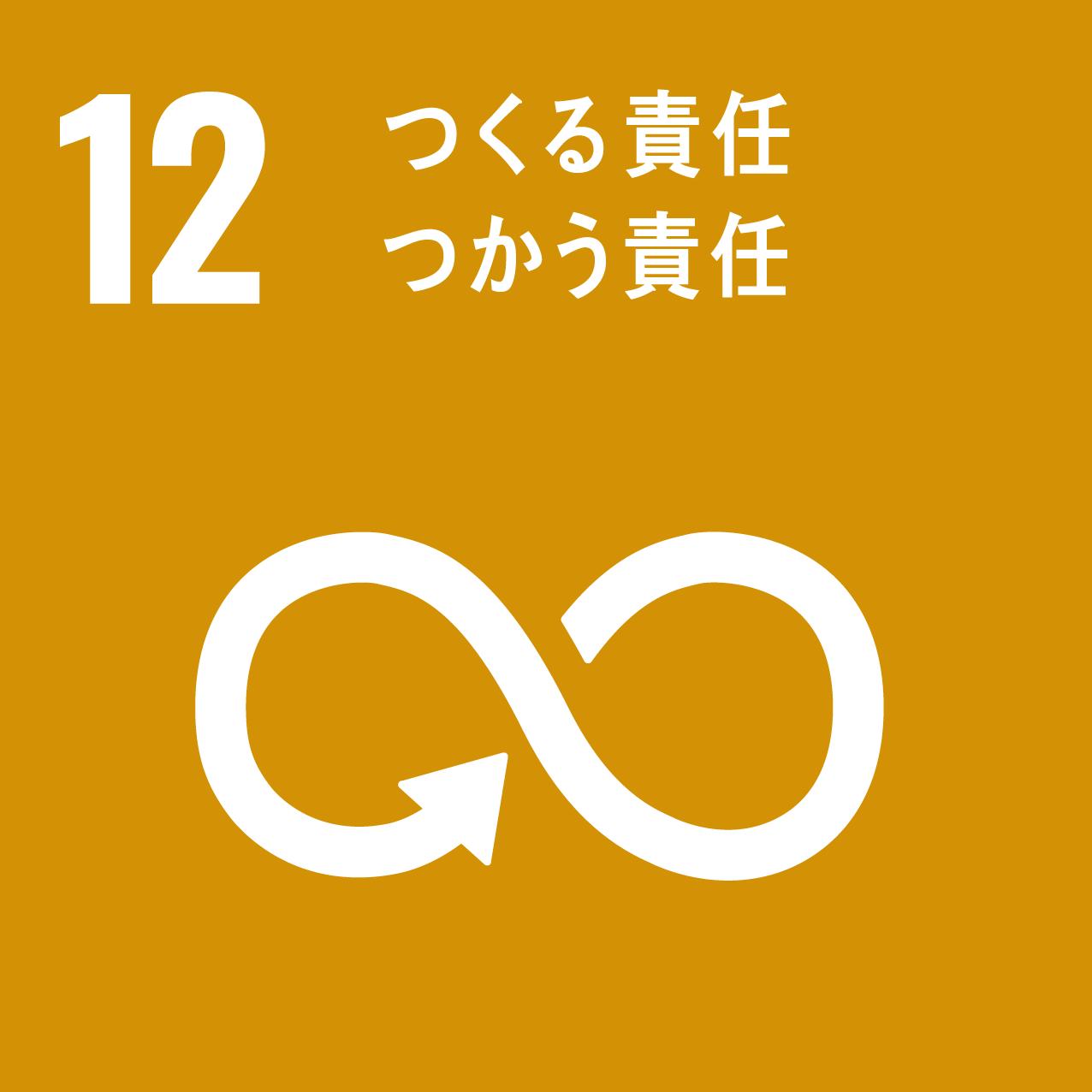 【SDGs】ダンボールパレットへ切り替え▶リサイクルできる資源を使用する!♲